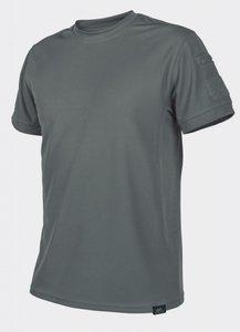 Tactical T-shirt Helikon-Tex TOPCOOL black / zwart